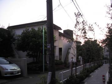 「本蓮沼 街並み」の画像検索結果